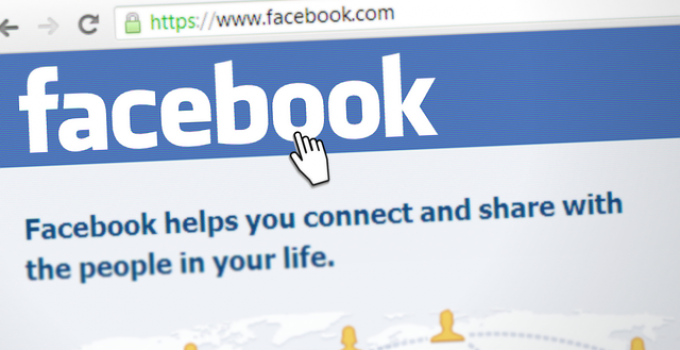 Bypass Blocks Using Facebook Private Proxies – Residential