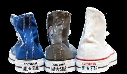 Luminati Sneaker Proxies