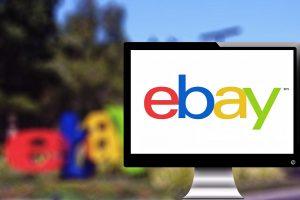 ebay proxies